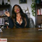 Watch Porno Hub Online – Datura DiVine – Answered Prayers (MP4, HD, 1280×720)