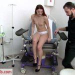 Watch Porno Hub Online – Gyno-X presents Charlie Red in 22 years girl gyno exam (WMV, HD, 1280×720)