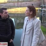 Watch Porno Hub Online – Jacquieetmicheltv presents Aventure alsacienne avec Camille, 36ans ! – 28.02.2019 (MP4, SD, 854×480)